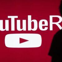 Con 20.000 euros fue multado un youtuber que hizo comer pasta dental a un indigente
