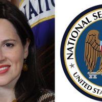 La líder de la nueva Dirección de Ciberseguridad de la NSA describe sus nuevos objetivos y amenazas