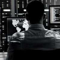 Las diferentes áreas de certificación para profesionales en ciberseguridad